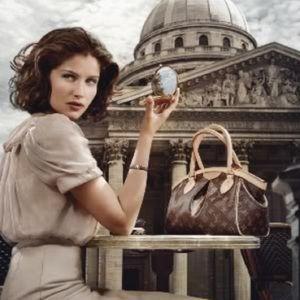 🎀 Tantalizing 🎀 Louis Vuitton Tivoli PM